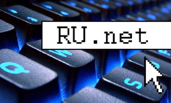 Ru.net