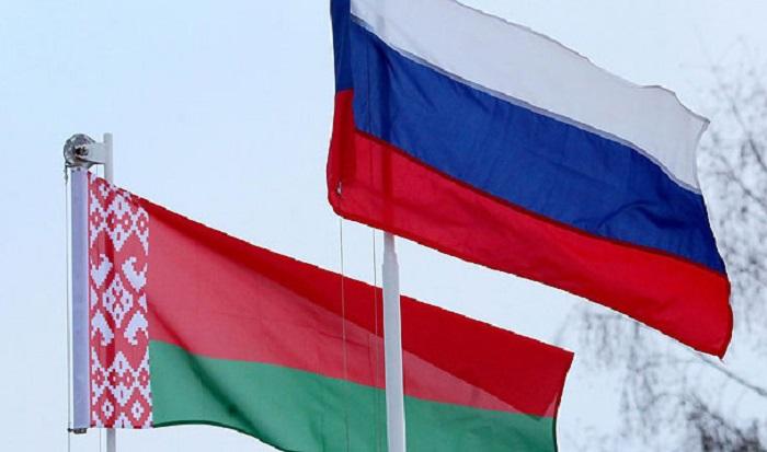 Союз России и Беларуси