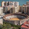 Курорт Испании