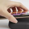 Продвинутый павербанк от Xiaomi